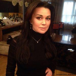 Подробнее: О самочувствии Анастасии Заворотнюк рассказал друг семьи