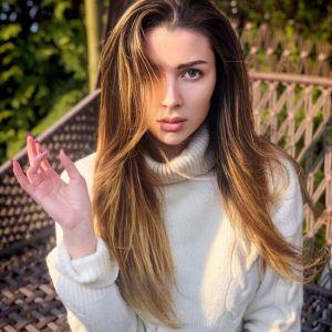 Подробнее: Старшая дочка Анастасии Заворотнюк обнадежила поклонников, рассказывая о поездке в Италию