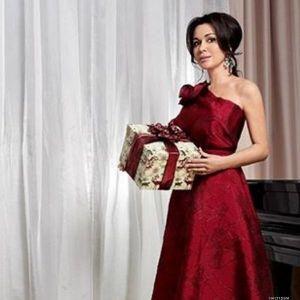 Подробнее: Родные Анастасии Заворотнюк прокомментировали последние новости о ее самочувствии