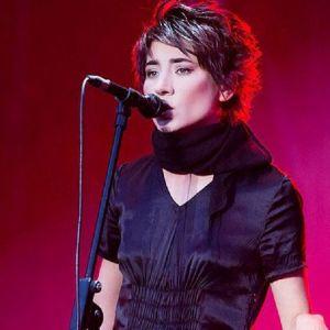 Подробнее: Певица Земфира призналась, что боится за свою жизнь