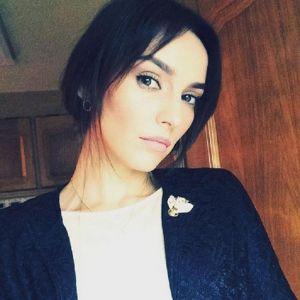 Подробнее: Юлия Зимина поддалась всеобщей шпагатомании