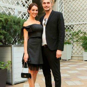 Подробнее: Юлия Зимина рассказала о своем муже