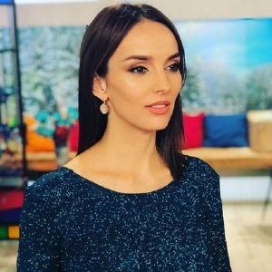 Подробнее: Юлия Зимина рассказала о своем возлюбленном и показала дочь в прямом эфире