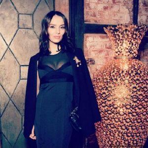 Подробнее: Юлия Зимина опубликовала фото с большим беременным животом