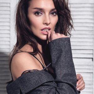 Подробнее: Юлия Зимина показала фото из роддома