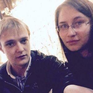 Подробнее: Сергей Зверев женится на обычной девушке