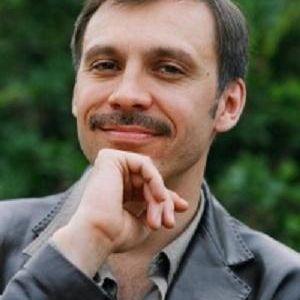 Подробнее: Сергей Чонишвили – самый сексуальный голос страны.
