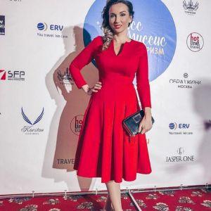 Подробнее: Анфиса Чехова открывает в Москве бутик для пышек
