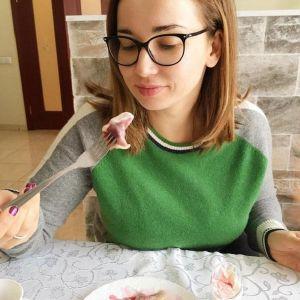 Подробнее: Варениковая диета от Анфисы Чеховой