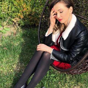 Подробнее: Анфиса Чехова рассказала о своих первых свиданиях