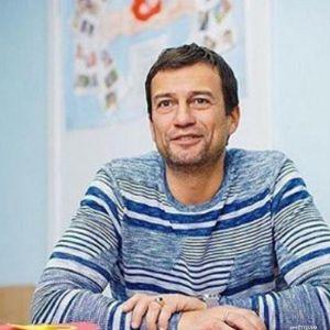 Подробнее: Андрей Чернышов рассказал о будущем ребенке