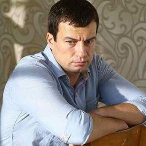 Подробнее: Андрей Чернышов укротитель тигров