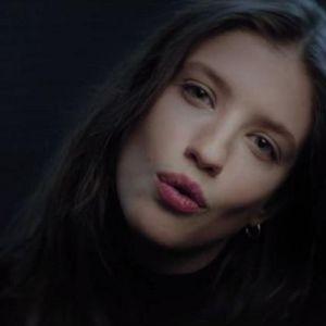Подробнее: Анна Чиповская в видеоклипе My Girl