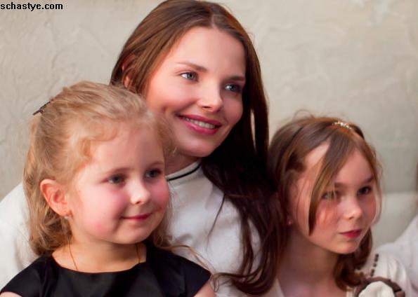 Как сделать клизму ребенку » Школа мам